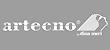 ARTECNO. Маникюрные столы, стулья для маникюра, тележки, столики колориста